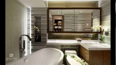 l shaped bathroom ideas 13 best l shaped double vanity bathroom inspiration images on soapp culture