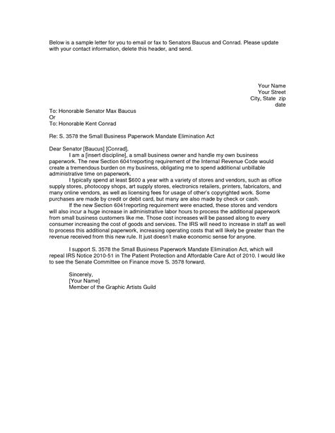 Official Irs Letterhead other template category page 758 sawyoo