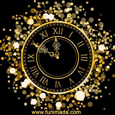 happy  year  countdown gif   funimadacom