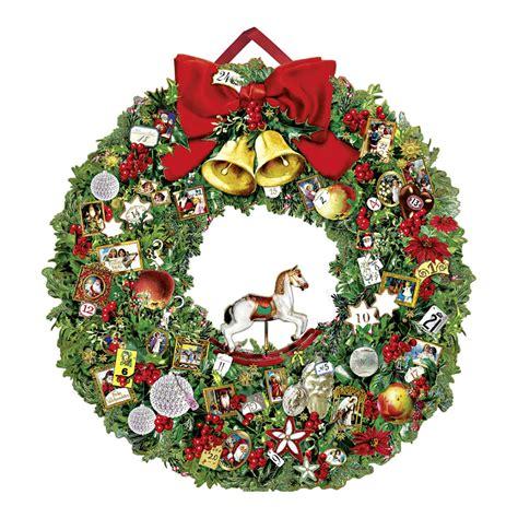 kerzenhalter adventskranz wo kaufen spiegelburg adventskalender feierlicher adventskranz