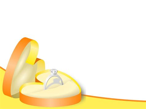 Wedding Background Design Yellow by Wedding Picture Backgrounds Wallpaper Cave