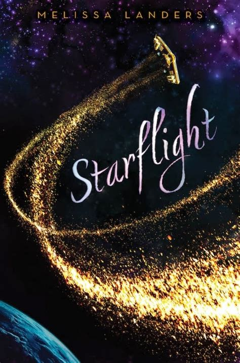 starfall a starflight novel books starflight by landers 187 simply adrift