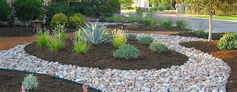 vorgarten neu anlegen vorgarten gestalten moderne ideen f 252 r vorgartengestaltung