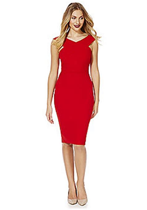 bodycon dresses s dresses f f tesco