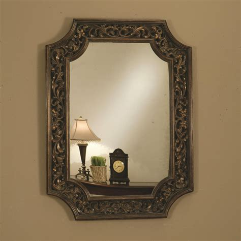 accent mirrors wall mirror mirrors