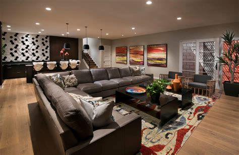 summit home by cullum homes design 2015 interior design