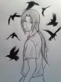anime drawing 55 beautiful anime drawings and design