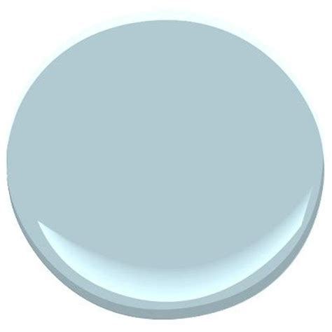 benjamin moore light blue benjamin moore blue benjamin moore and blue on pinterest