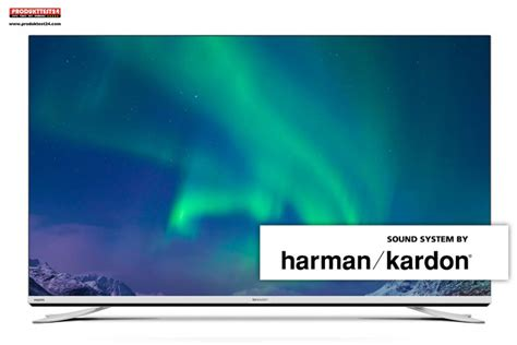 sharp test der sharp aquos lc 55xuf8772es uhd flachbild tv im test