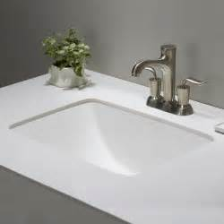 undermount sink bathroom ceramic sink kraususa
