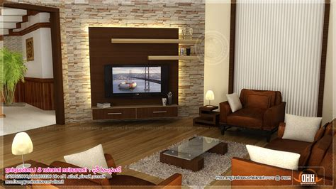 living room tv unit designs tv unit designs for living room india home combo