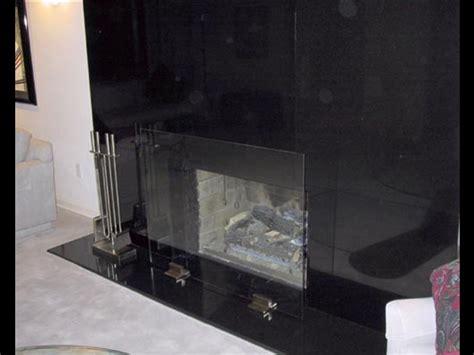 Backsplash Fireplace by Fireplace Backsplash Gemini International Marble And Granite