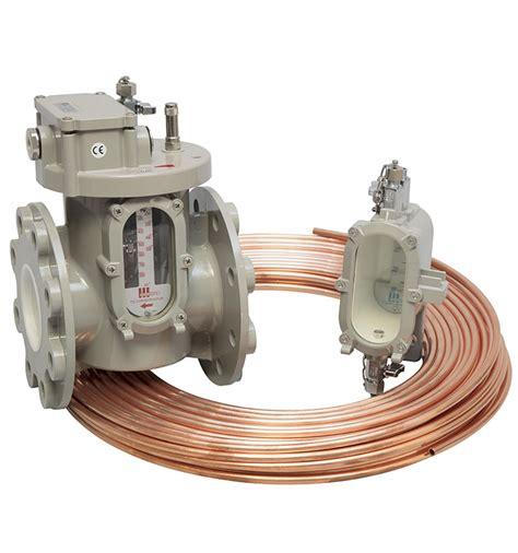 buchholz relay wiring diagram