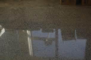 concrete polished floor polished concrete floors cost nz