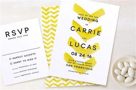Wedding Sweepstakes 2014 - minted s 2014 wedding invitations giveaway 2048928 weddbook