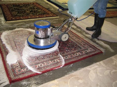 in home carpet cleaning tips gonsenhauser s rug