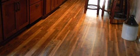 laminate superior floorcoverings kitchens