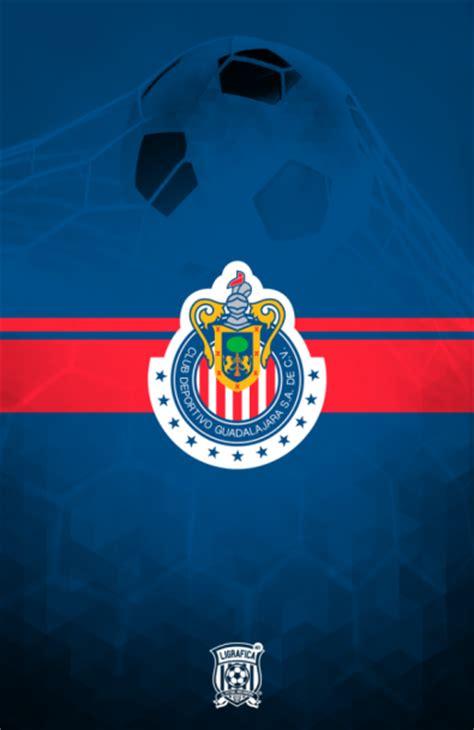 imagenes chivas y originales wallpaper ligrafica mx 2015 por messilucho logo y escudo