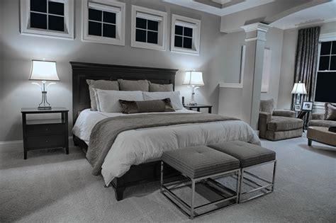 50 shades of grey bedroom fifty shades of gray