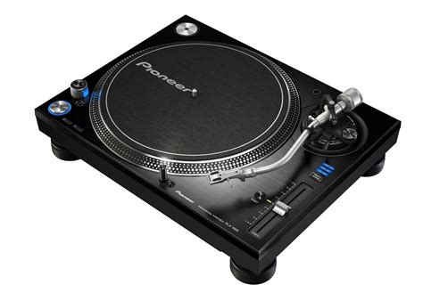 Pioneer Dj Giveaway - pioneer dj announces plx 1000 turntable