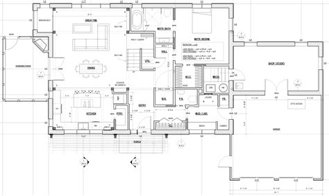 susan susanka house plans sarah susanka house plans