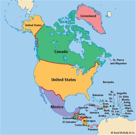 Search In America Optimus 5 Search Image List Of Countries In America