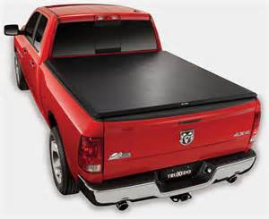 Tonneau Cover Discount Access Tonneau Covers Bed Covers Best Discount Prices 960