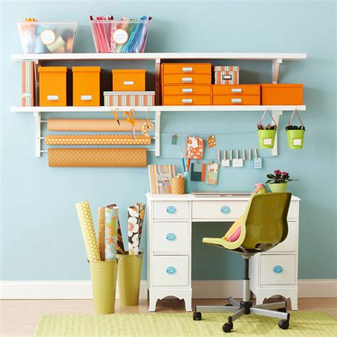 gift wrap wall organizer bhg style spotters