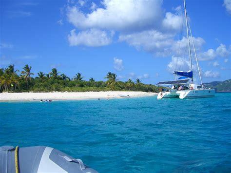 vrbo catamaran bvi bvi catamaran charter boat vrbo