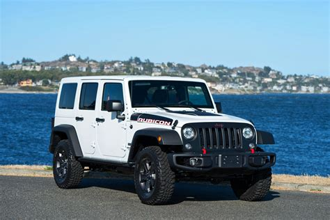 cool white jeep jeep rubicon white amazing jeep wrangler with jeep