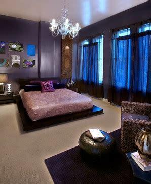 jewel tone bedroom jewel tone bedroom ideas queen platform bed design ideas