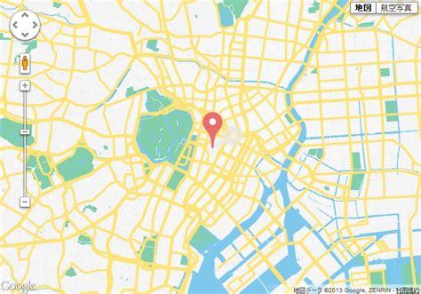 flat design guide google フラットデザインのgoogleマップを作ってみました ハルパス