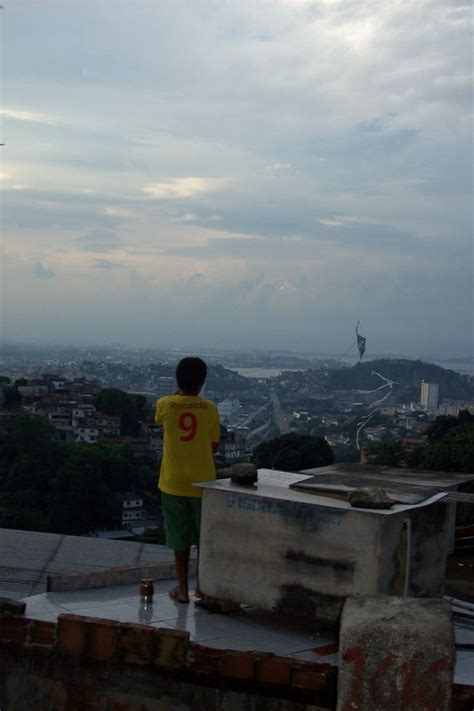 de janeiro turisti per caso pipa de favela viaggi vacanze e turismo turisti per caso