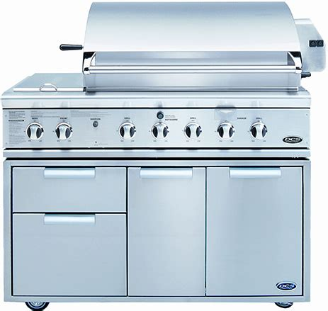 kitchen collection durable outdoor kitchen appliances outdoor appliances from dcs