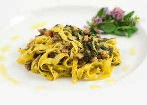 cucina tipica padovana osteria specialit 224 alla griglia saonara antica