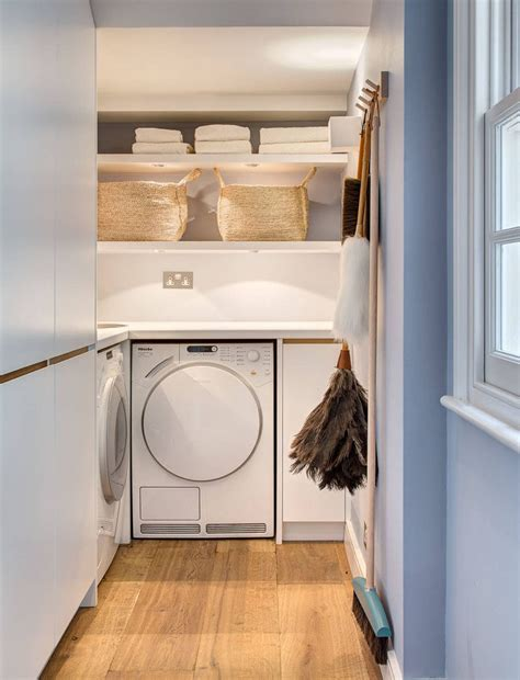 design own laundry 7 laundry room design ideas to use in your home contemporist