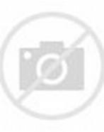 Artis korea Han Chae Ah