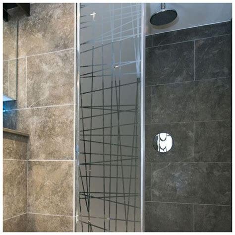 Home Design And Decoration by Sticker Depoli Pour Paroi De Depoli Design