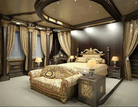 luxurious bedroom bedroom luxury master bedrooms pinterest