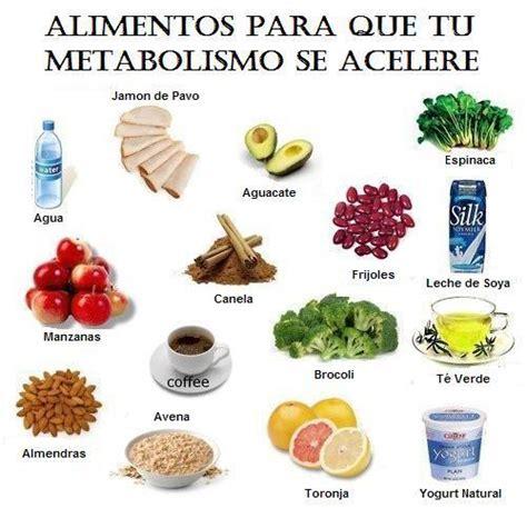 alimentos que te ayudan a bajar el colesterol alimentos que te ayudan a perder peso 101farmacias