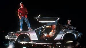 Robert zemeckis rules out back to the future remake