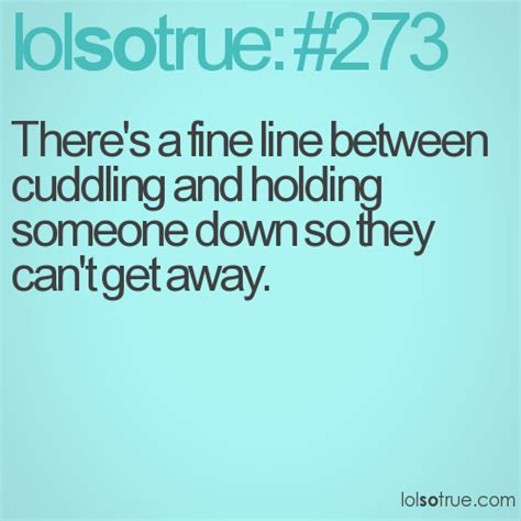 cuddle quotes the gallery for gt cuddle weather quotes