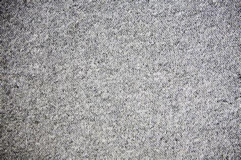 grauer teppich grauer teppich stockfoto bild 2330830