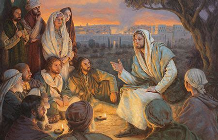 the path the savior set books the savior s teachings on discipleship liahona june 2015