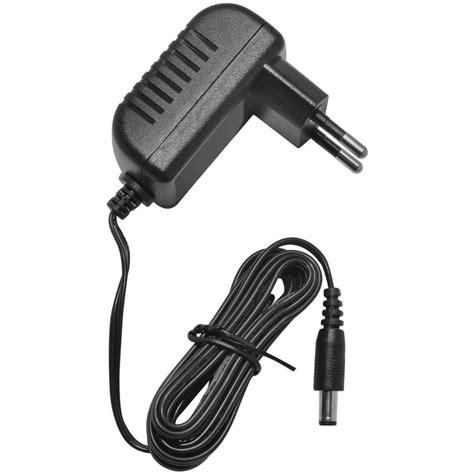 poltrona tv poltrona massaggiante elettrica ecopelle nera poltrona tv