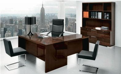 Home Office Furniture Toronto Add Timeless Appeal To Home With Modern Italian Furniture Furnishings 2day Modern