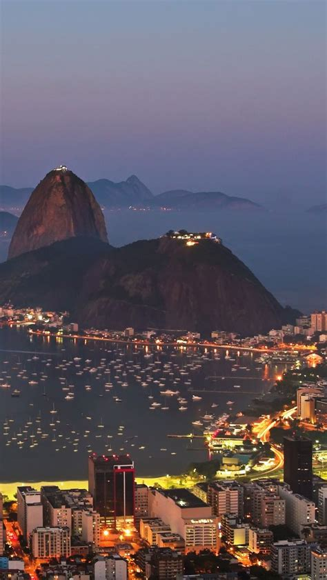 wallpaper iphone 5 rio de janeiro 25 best images about iphone wallpapers on pinterest