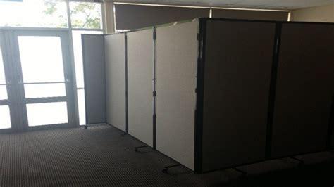 temporary room dividers temporary room divider temporary walls room dividers wall partitions office dividers apartment