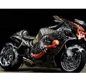 Tuning Motorbikes 2560 1920 Wallpaper Vehicles Motorcycles HD Skull