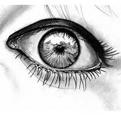 Free High Resolution Pictures Pencil Drawings Eyes Images